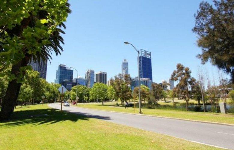 Housing affordability continues to improve for Perth tenants